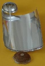 corrosion aerosol